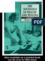 [Professo_Stacey]_The_Sociology_of_Health_and_Heal(BookFi).pdf