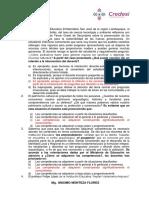 RESPUESTAS CASUISTICA DE CONOCIMIENTOS.pdf