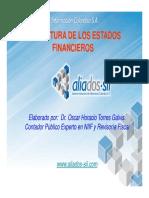 analisis-de-estados-financieros (1).pdf
