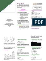 141887554-Leaflet-ROM-Ku.doc