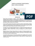 CONCEPTOS BASICOS CONTROL DE INVENTARIOS.pdf