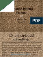 Rosanna exposicion de psicologia educativa.pptx