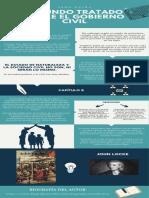 Segundo tratado sobre el gobierno civil.pdf