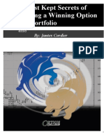 James Cordier - The 7 Best Kept Secrets of Building a Winning Option Selling Portfolio.doc
