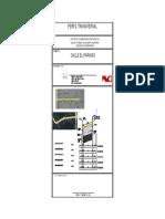 PT Calle El Paraiso I.pdf