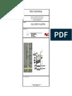 PT Calle Santa Valentina.pdf