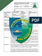 PLAN VIRTUAL  DE ASIGNATURA EDUCACION AMBIENTAL 2 (2)