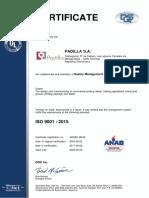 Certificado ISO 9001 English.pdf