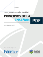 Artículo-Principios-de-la-enseñanza.pdf