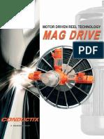 Mag_Drive_Motor_Driven_Reels