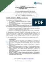 antroo-fusionado(1).pdf