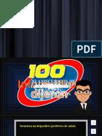100 INFO EDITAR.pptx