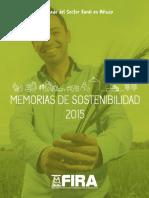 MemoriasSostenibilidad2015