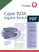 p220Broc1198