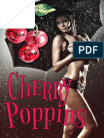 Cherry Poppins - Olivia T. Turner.pdf