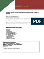 TAREA-PRIMER-PARCIAL-Directrices.pdf
