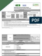 LEOYE 2 SECUENCIA.pdf