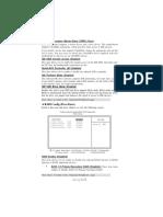 GeForce6100PM_M2 (2_0A) 46.pdf
