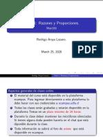 Clase1_MAT100.pdf