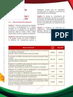 PDD_SAN_EDUCACION
