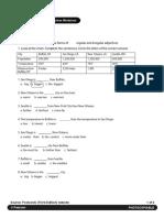USGEO10000348_Comparative-SuperlativeAdjectives_WS