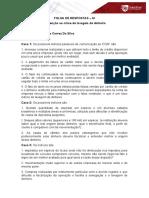 Folha de Resposta.docx