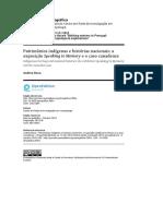 etnografica-5854.pdf