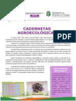 Floriô Cadernetas Agroecológicas(1)