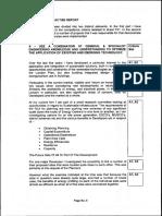 FCIBSE-Example-EPR-2.pdf