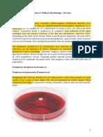 1591898860234661.pdf