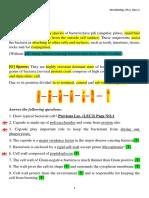 1591898668689203.pdf