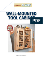 SN11624_wall-mounted-tool-cabinet.pdf