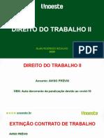 Aula 043  Aviso previo.pdf