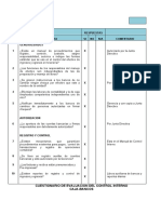 CONTROL INTERNO DE CAJA.doc