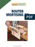 SN11240_router-mortising-jig.pdf