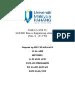 KA15301_Assignment #01-1920_II_BKF4812_PEM