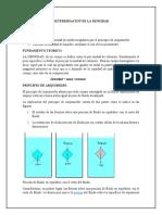 DETERMINACION DE LA DENSIDAD.docx