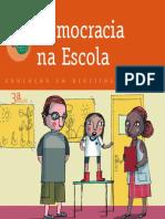 democracia-na-escola