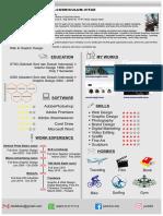 CV Dedi Dwi Utomo.pdf