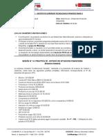 PRACTICA 02 - ESTADO DE SITUACION.docx
