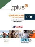 6.2 d) Informe Monitoreo_ Ruido_Diciembre_2019 (2)