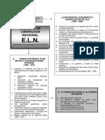 El ELN - Mapas Conceptuales.pdf