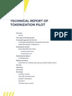 Tokenization-FullTechnicalReport.pdf