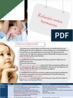 hermanos-140523131657-phpapp02.pdf