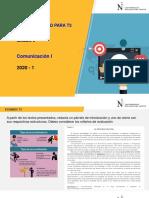 REFORZAMIENTO PARA T3.pdf
