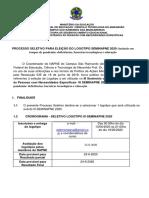 001_Seletivo_Aluno_SRM_Edital_Nº_92020.pdf
