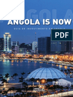 2-Embaixador-Angola-Investment-Guide-Low-Res-Portuguese.pdf