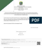 002_Programa_Institucional_TMN_582020.pdf