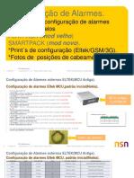 Configuração_Alarmes_VI_