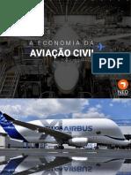 A_Economia_da_Aviação_Civil_DFG